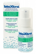 BioXtra® Gel Mouthspray