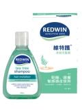 Redwin Tea Tree Shampoo